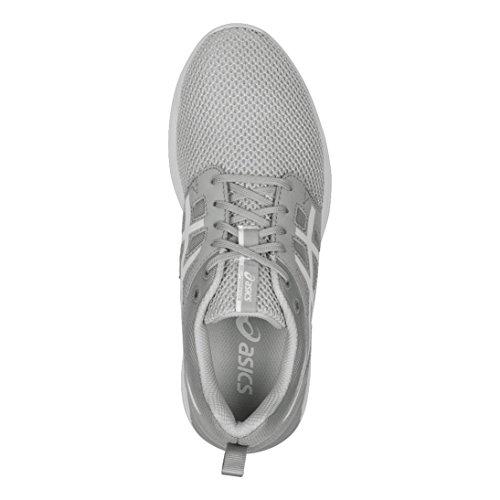 Course Femme De Blanc Gel Asics Chaussures Pour torrance 7t5anqw