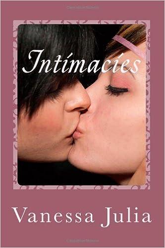 Serien-Shagger-Guide zum Internet-Dating