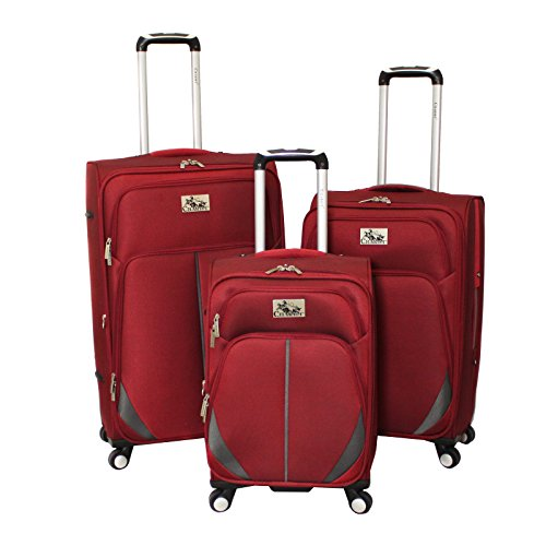 chariot-imperia-3-piece-lightweight-upright-spinner-luggage-set-burgundy-one-size