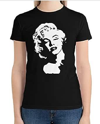InkAndShirt T-shirt for Women - 2724776627442