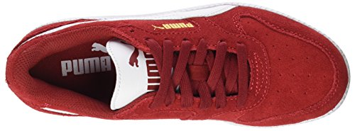 Puma Unisex Sneaker Trainer ICRA SD Uqwn1FaU