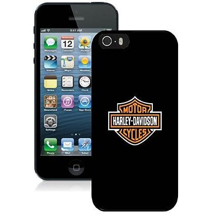 Harley Davidson Iphone Wallpaper Black Abstract Design