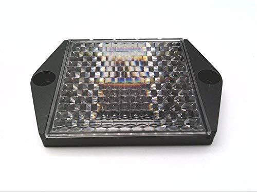 206531 PEPPERL /& FUCHS REF-H51X72 Reflector, Photo/Rest