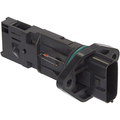 Spectra Premium MA902 Mass Sensor product image