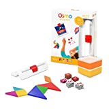 Best Osmo Games - Osmo Brilliant Kit for Ipad Hans on Games Review