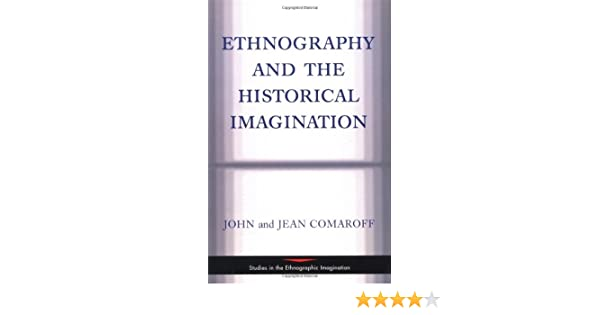 Amazon ethnography and the historical imagination studies in amazon ethnography and the historical imagination studies in the ethnographic imagination 9780813313054 john jean comaroff books fandeluxe Choice Image