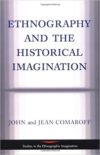 Amazon ethnography and the historical imagination studies in ethnography and the historical imagination studies in the ethnographic imagination 1st edition fandeluxe Choice Image