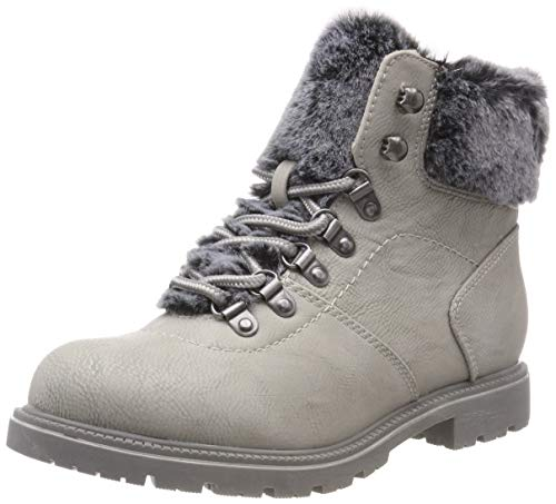 Ankle Weiß Supremo offwhite Boots 00138 5824210 Women's UFPwqPxHE