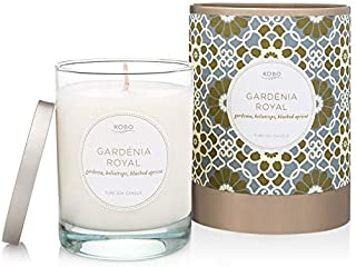 product image for KOBO Gardenia Royal Candle