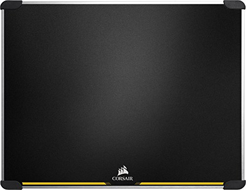 Corsair Gaming MM600 Dual-sided Aluminum Gaming Mouse Pad