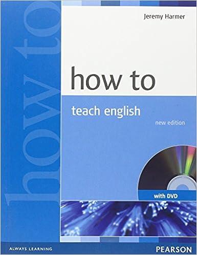 Jeremy Harmer How To Teach Writing Essays - image 3