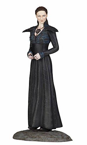 Dark Horse Deluxe Game of Thrones: Sansa Stark Action Figure