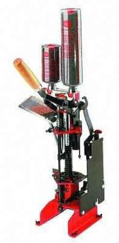 MEC 9000GN 12 Gauge Press
