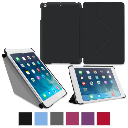 ipad mini roocase - 3