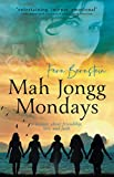 Mah Jongg Mondays: a memoir about friendship, love, and faith