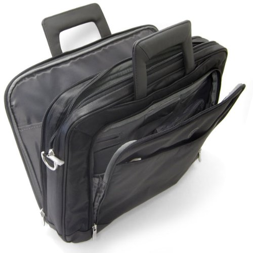 Dell 14'' Business Laptop Carrying Case 0XKYW7