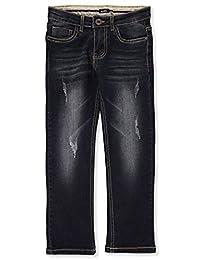 Rebel Boys' Jeans