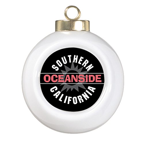 Ke kola Tree Branch Decoration Southern California - Oceanside Family Tree Wall Decor