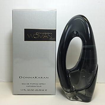 af4ac311580e1 Donna Karan Woman By Donna Karan For Women Eau De Parfum Spray 1.7 Oz