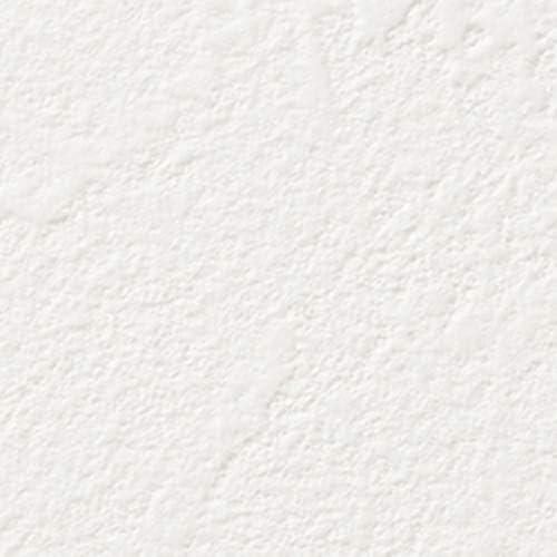 サンゲツ SP 壁紙 (クロス) 糊なし/のり無し (SP9501) 【1m×注文数】 巾92cm | 天壁まるごと 石・塗り調 / SP 2019-2021