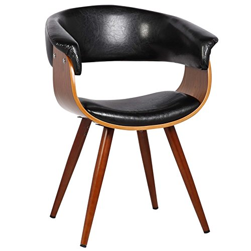 Porthos Home Zelda Side Chair