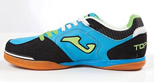 Joma Top Flex 505 Indoor - Mens Futsal Football Shoes - size : EU 40 - CM 26 - UK 6.5