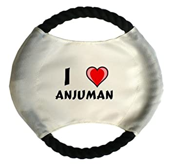anjuman name hd