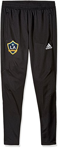 MLS Los Angeles Galaxy Adult Men Authentic Sideline Training (La Galaxy Training)