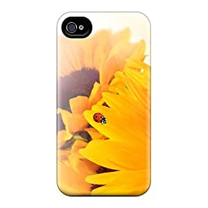 6 Perfect Cases For Iphone - XnP6894pyFI Cases Covers Skin