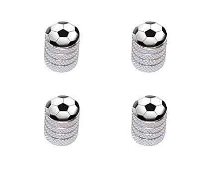 Gráficos y más balón de fútbol artículos deportivos Sportsball ...
