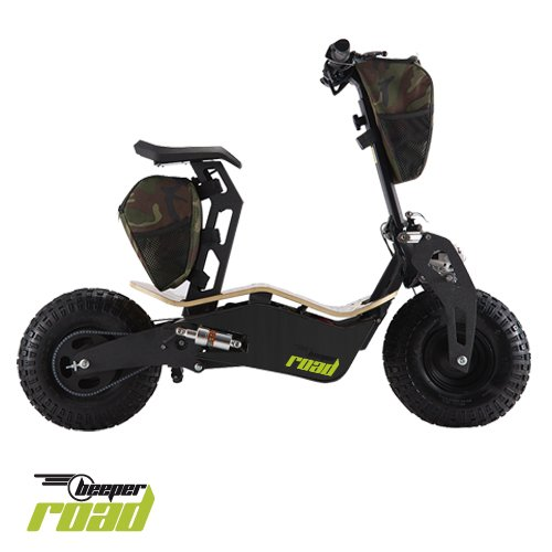 SCOOTCROSS-Batterie-lithium-ION-BEEPER-VMAD500E-A