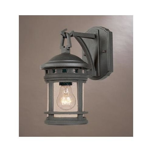 designers-fountain-2370-orb-sedona-wall-lanterns-oil-rubbed-bronze