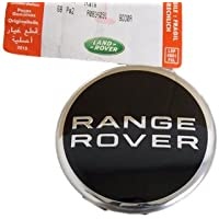 Gorra centro de Land Rover Range Rover 03–12Sport