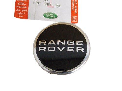 06 range rover accessories - 8