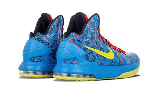 Grn 'DMV' Bl KD 610 Nike Hypr pht Bl Atmc chllng 554988 5 UABqZ