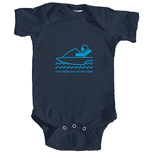 id-rather-be-on-the-lake-jetski-pwc-unisex-infant-onesie-bodysuit-6mos-navy-blue
