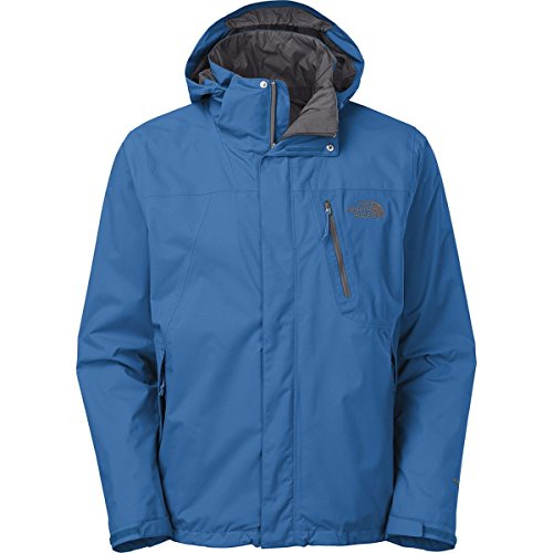 North Face Varius Guide - 1