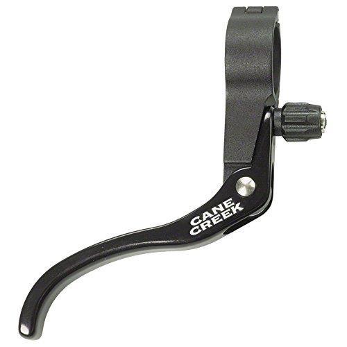 - Cane Creek Crosstop Levers, 26.0mm, Black
