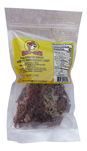 Buy jerky brands