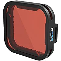 GoPro Blue Water Dive Filter (for Super Suit) (GoPro Official Accessory)