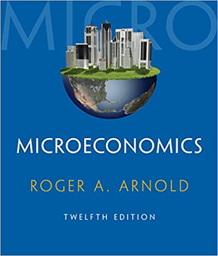 Amazon microeconomics ebook roger a arnold kindle store fandeluxe Image collections