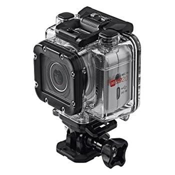 Amazon Com Monoprice Mhd Sport 2 0 Wi Fi Action Camera