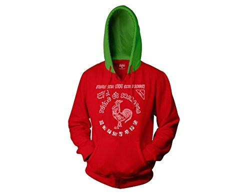 Ripple Junction Sriracha Sauce Green product image