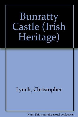 Bunratty Castle - Bunratty Castle (Irish Heritage)