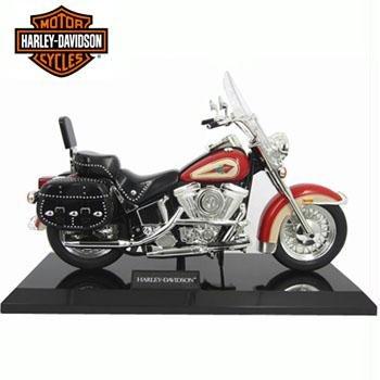 Harley Davidson Telephone - Heritage Softail Telephone