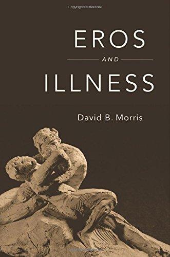 Eros and Illness