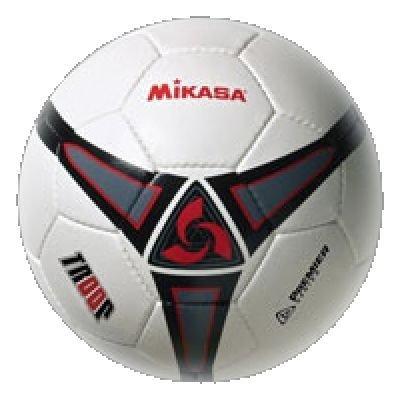 Balón Fútbol 7: Amazon.es: Deportes y aire libre