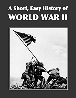 a short history of the first world war World war i (1914–1919) history sparknotes table of contents overview summary of events key people & terms summary & analysis the road to war opening.