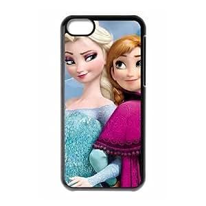 iPhone 5C phone cases Black Eminem Phone cover NAS3839666