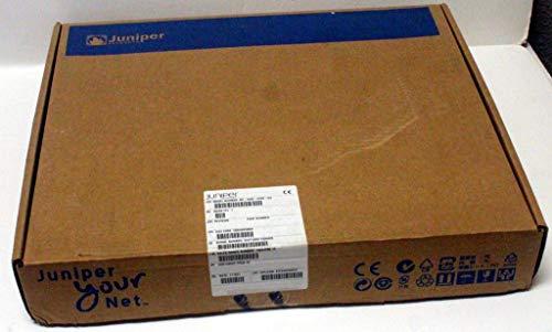 - NS-5000-2XGE-G4 Juniper 2 x 10GigE Secure Port Module NS-5000-2XGE-G4